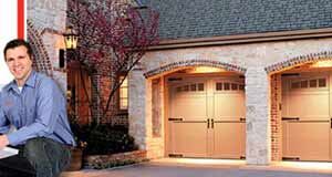 Overhead Door Company of Clearwater