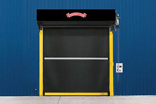 Overhead Door Company of Clearwater