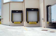 Overhead Door of Clearwater
